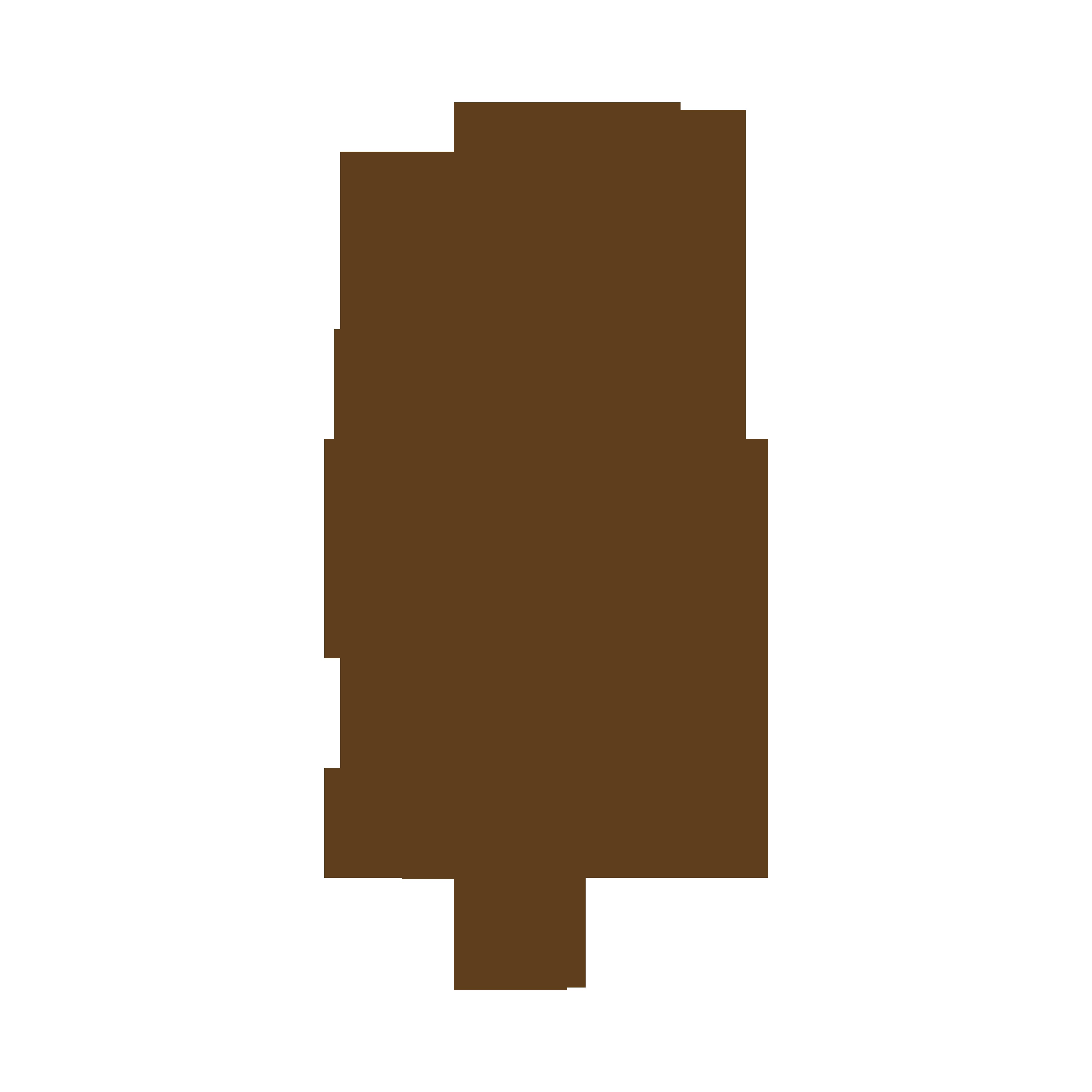 carduus-carciofo-amaro-brindisi-acquistaonline