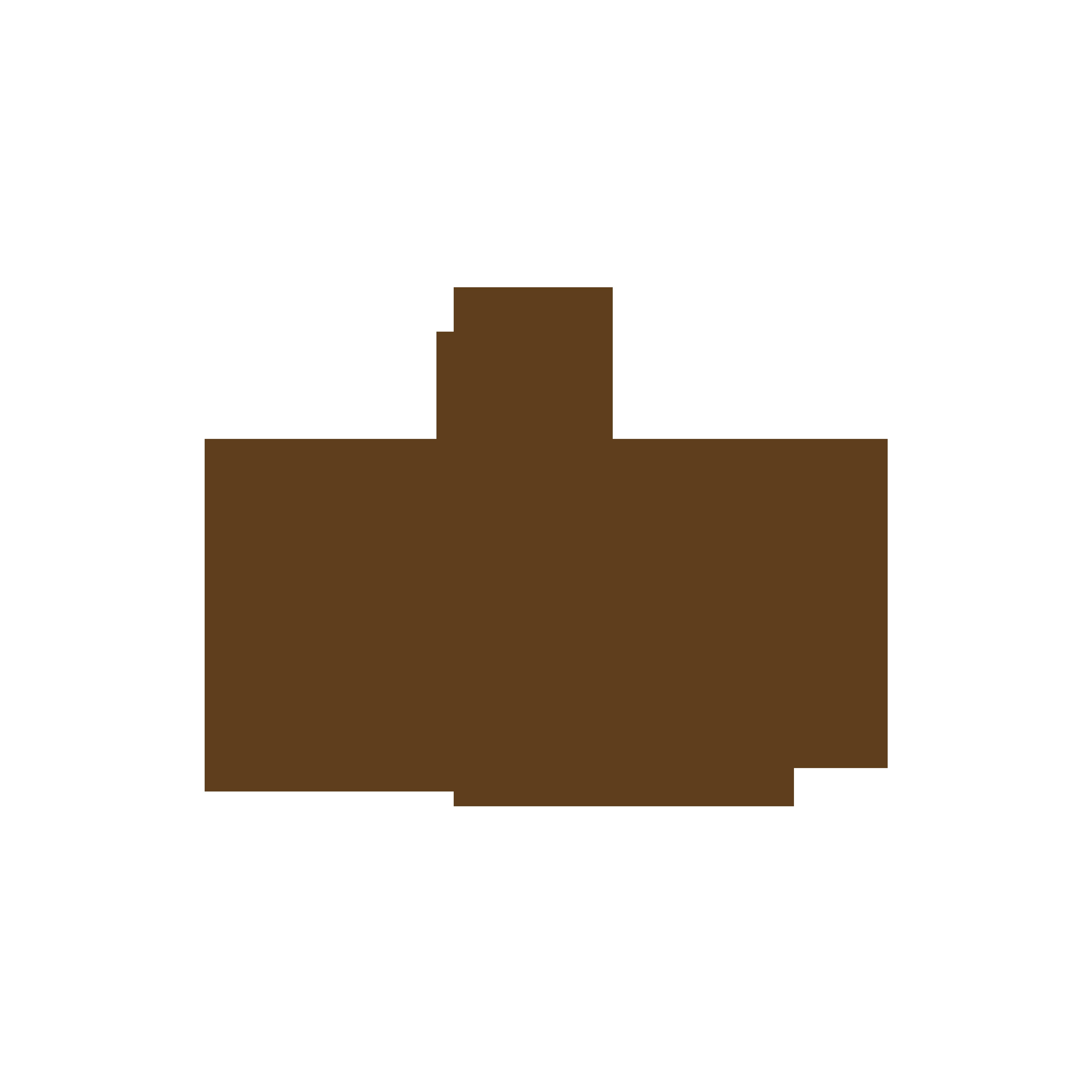 carduus-carciofo-amaro-brindisi-acquistaonline-consegnadomicilio