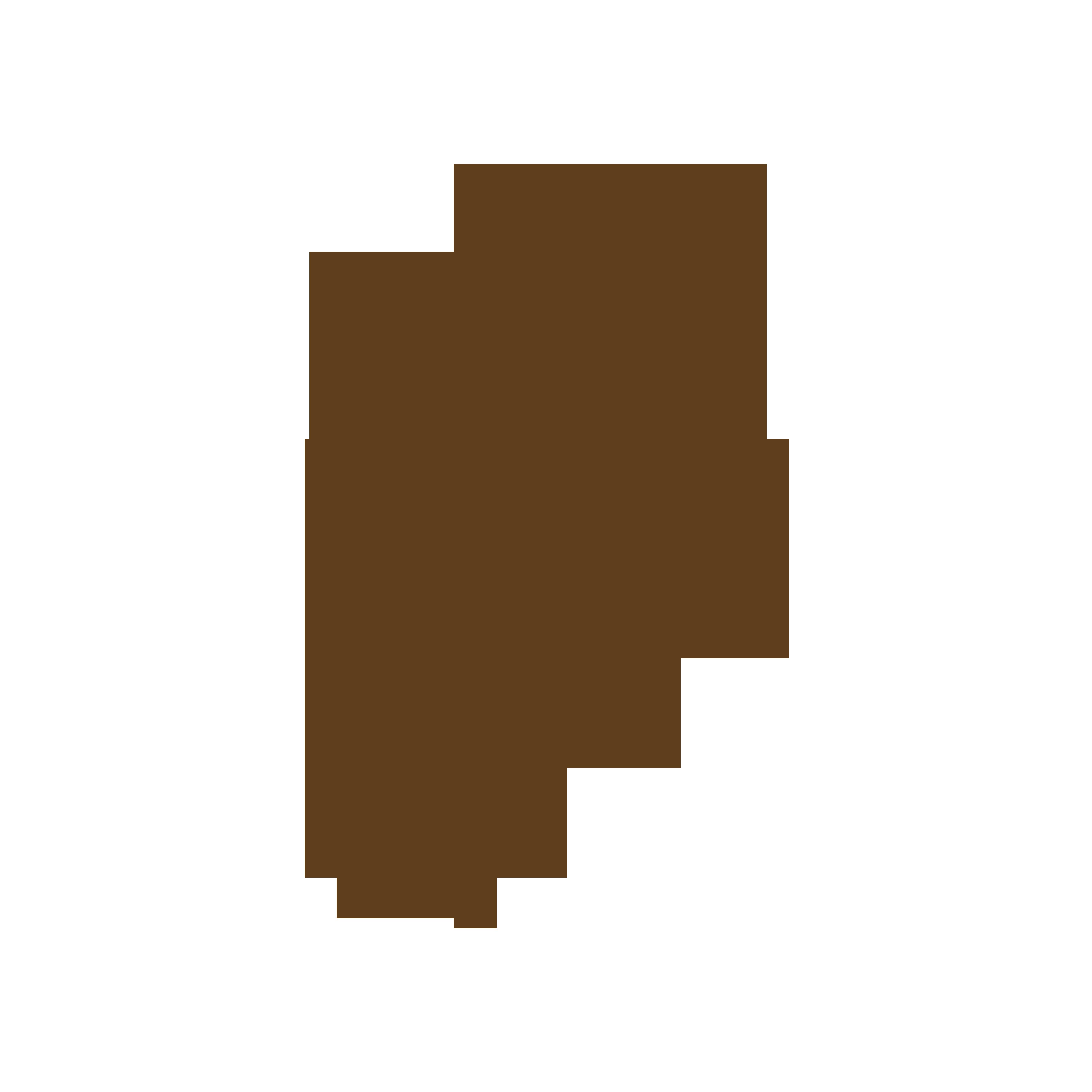 carduus-carciofo-amaro-brindisi-acquistaonline-infuseriabrindisina